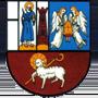 Kreisgemeinschaft Allenstein e. V.